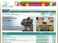 www.petforums.co.uk