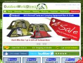 www.outdoorworlddirect.co.uk
