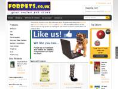 www.forpets.co.uk