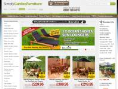 www.simplygardenfurniture.co.uk