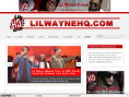 Lilwaynehq Logo