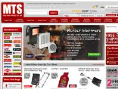www.my-tool-shed.co.uk