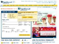 www.expedia.co.uk