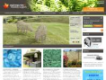 www.gardenandbuilding.co.uk