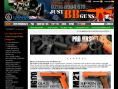 www.justbbguns.co.uk
