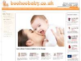 www.boohoobaby.co.uk