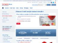 Tesco Credit-card Logo