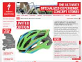 www.specializedconceptstore.co.uk