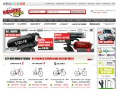 www.hargrovescycles.co.uk