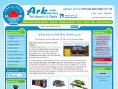 www.arkpetsonline.co.uk
