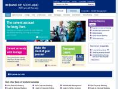 www.bankofscotland.co.uk