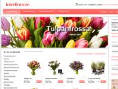 www.interflora.se