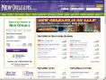 NewOrleans.com Logo