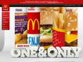 www.mcdonalds.co.uk