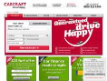 www.carcraft.co.uk