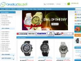 www.creationwatches.com