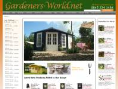 www.gardeners-world.net