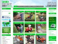www.gardenmachinerydirect.co.uk