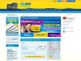 www.citylink.co.uk