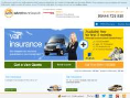 www.autonetinsurance.co.uk