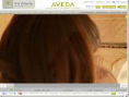 Aveda Logo