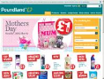 www.poundland.co.uk