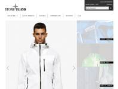 www.stoneisland.co.uk