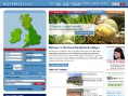 www.sykescottages.co.uk