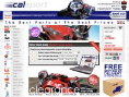 www.calsport.co.uk
