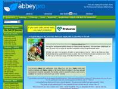 www.abbeypro.co.uk