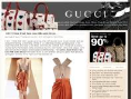 www.gucci-review.com