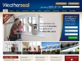 www.weatherseal.co.uk