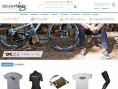 Alwaysriding.co.uk Logo