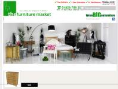 www.thefurnituremarket.co.uk