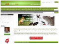 www.bestpestcontrol.co.uk