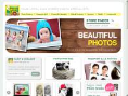 www.snappysnaps.co.uk