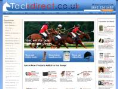 www.tackdirect.co.uk