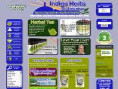 www.indigo-herbs.co.uk