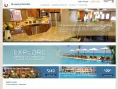 www.diamondresorts.com