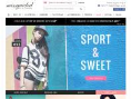 www.missguided.co.uk