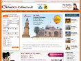 www.ticketstoindia.co.uk