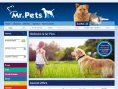 www.mrpets.co.uk