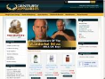 www.centurysupplements.com