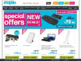 www.maplin.co.uk