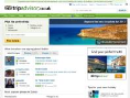 Tripadvisor Logo
