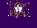 www.havananights.co.uk