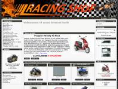 Racingshop Logo