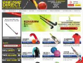 www.crickethockeydirect.co.uk