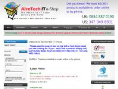 www.airetechit.co.uk