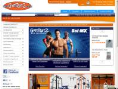 gymratz.co.uk